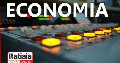 Economia 390x205 - Lei obriga faculdades a devolverem valor da matrícula em desistências