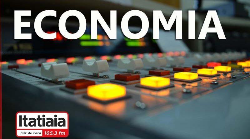 Economia 800x445 - Grupo Bahamas reinaugura loja no Fábrica