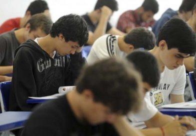 UFJF divulga pesquisa sobre perfil de estudantes