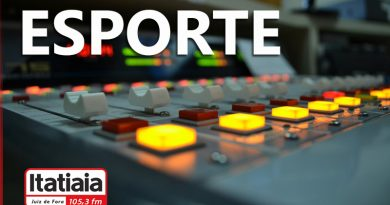 Amistoso de Futsal vai arrecadar alimentos neste domingo