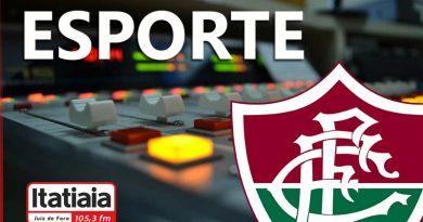 Fluminense 390x205 - Fluminense libera jogadores para melhorar finanças