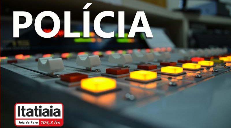 Policia 800x445 - Jovem tenta matar o pai em Torreões