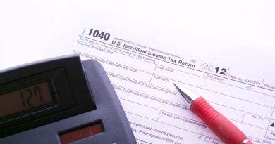 Boletos vencidos acima de R$ 100 podem ser pagos em qualquer banco