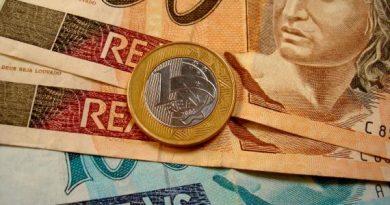 Imposto de Renda: Receita paga restituição de 5º lote