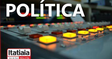 politica 390x205 - Caixa Econômica Federal muda estatuto depois de afastamento de dirigentes