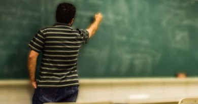 TJMG determina pagamento de salário no 5º dia útil aos servidores da educação