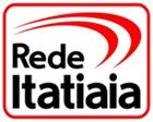 rede itasat - Tupi vence mas permanece na zona de rebaixamento