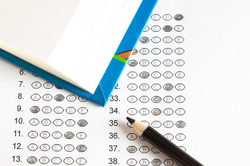 Concurso prova - Resultado preliminar do concurso para técnico-administrativos UFJF