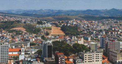 foto divulgacao prefeitura barbacena 390x205 - Barbacena decreta situação de emergência para febre amarela