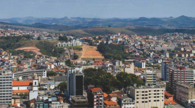 foto divulgacao prefeitura barbacena 800x445 - Prefeitura de Barbacena decreta Estado de Emergência Financeira