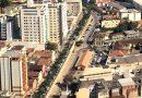 Prefeitura de Viçosa adota medidas após surto de covid em instituição de longa permanência de idosos