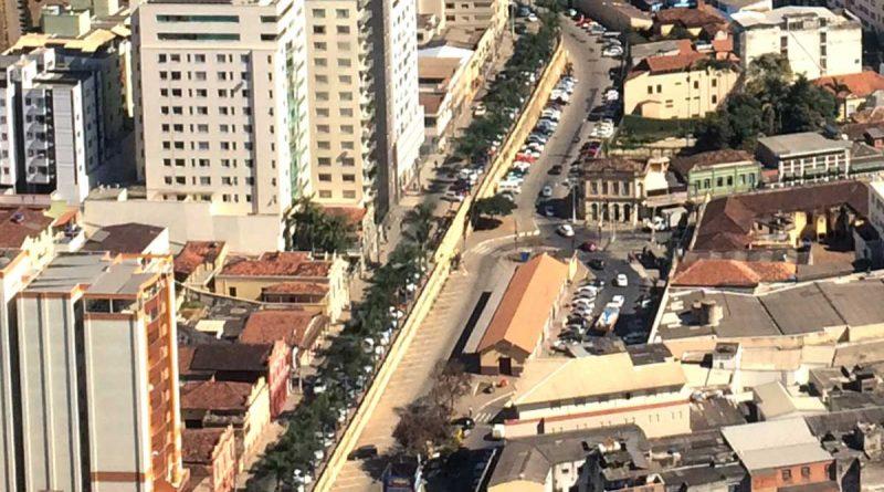 foto divulgacao prefeitura vicosa viçosa 800x445 - Suspeita de febre amarela: Viçosa confirma morte de internado