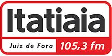 fm itatiaia ouça radio ao vivo