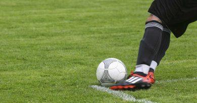 Partidas da Copa Bahamas são canceladas