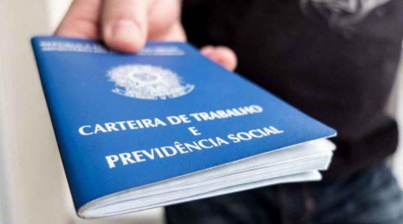 foto free previdencia social carteira de trabalho 800x445 - Instituições oferecem cursos gratuitos