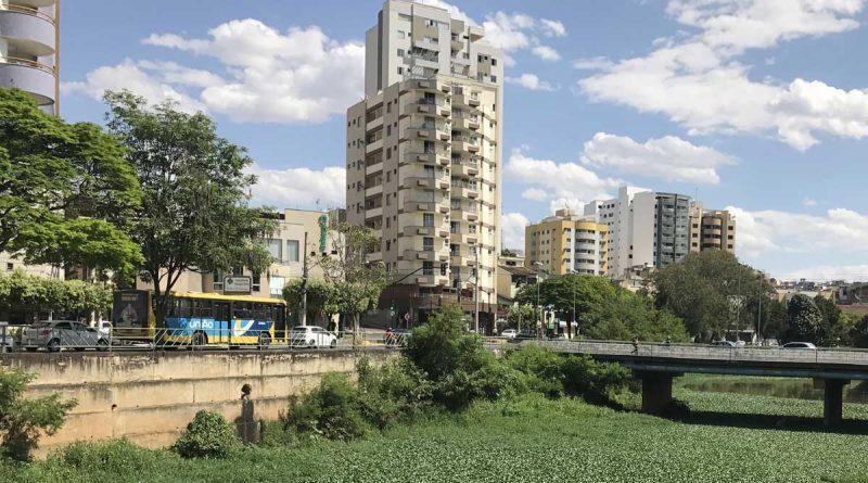 foto prefeitura muriae 800x445 - Casos de febre amarela são descartados em Muriaé
