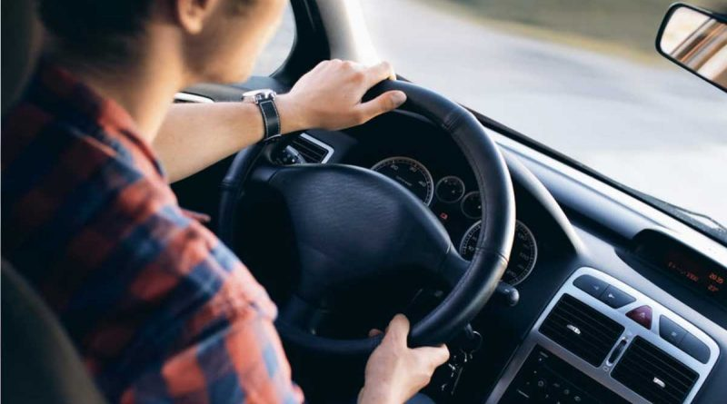 free image motorista carro veiculo transporte 800x445 - Trânsito alterado no Bom Pastor
