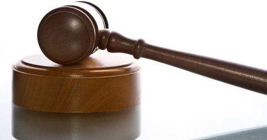 Proposta para retomar auxílio-moradia a magistrados será votada nesta terça