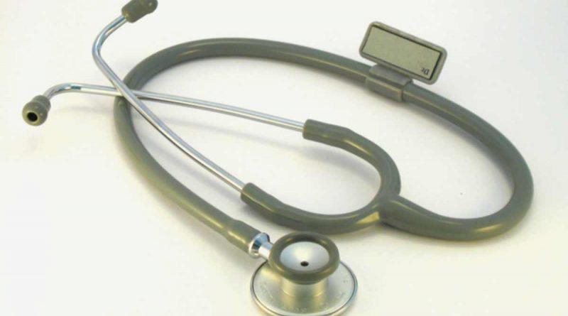 medico medicina 1 800x445 - Assembleia discute situação do Hospital João Penido