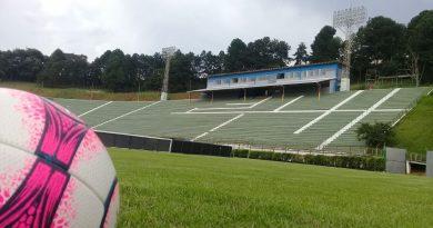 estádio marcos alfredo 390x205 - Ônibus extras para jogo do Tupi neste sábado