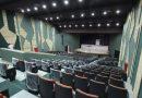 Teatro Paschoal Carlos Magno oferece datas de ocupação