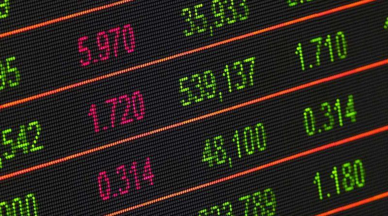 foto free inflacao economia dados graficos financeiro calculos 800x445 - Índice para meta de inflação cai pela segunda vez