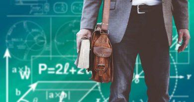 UFJF oferece vagas para professor efetivo