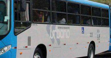 Impactos da paralisação de caminhoneiros no serviço público