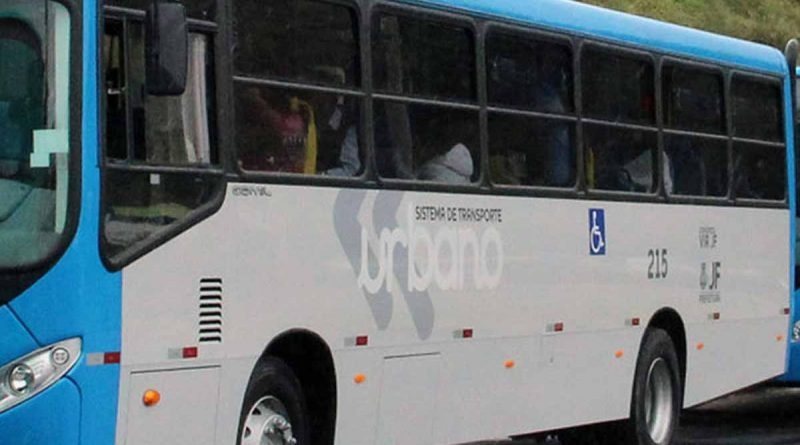 foto pjf onibus 800x445 - Rodoviários deflagram greve de ônibus para quarta
