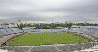 estadio centenario uruguay 390x205 - Para Copa: Estádio centenário pode ser demolido no Uruguai