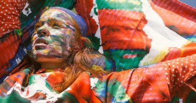 foto free cultura arte cores 390x205 - Funalfa divulga programação do Corredor Cultural