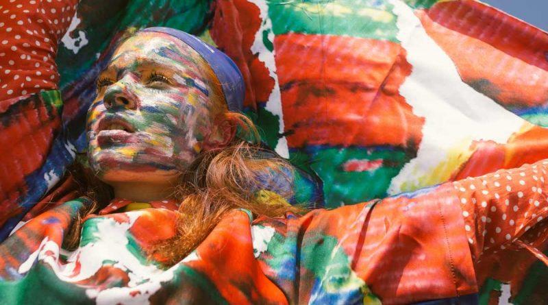 foto free cultura arte cores 800x445 - Resultado da 1ª etapa da Lei Murilo Mendes