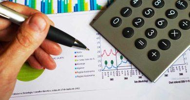 Novo Refis: Contribuintes devem prestar informações à Receita Federal