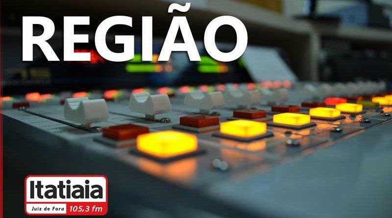 base regiao itatiaia 800x445 - Região: Operação apura fraudes em licitações de shows