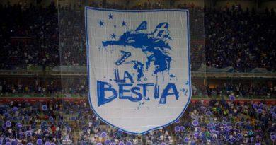 Cruzeiro recebe o Racing pela Libertadores