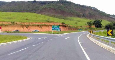 foto marcos alfredo mg estradas estaduais estrada estadual 390x205 - Estradas já passam por restrições de veículos pesados