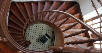 museu da loucura 390x205 - Barbacena sedia 5º Encontro Regional de Museus