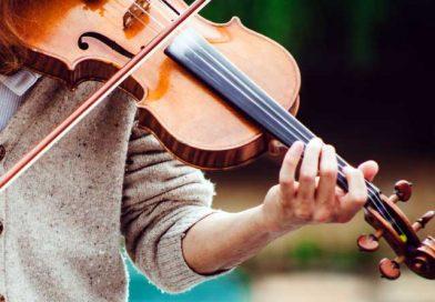 Festival Internacional de Música tem inscrições abertas para oficinas