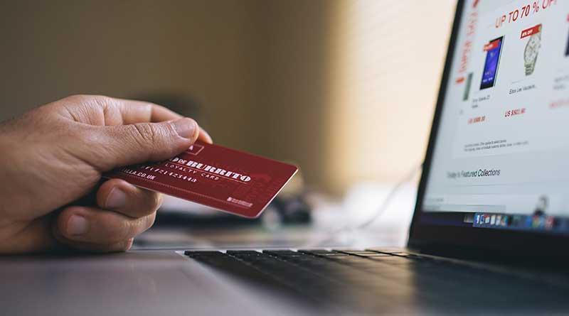 foto free cartao credito compras economia web on line online site - Câmara promove renegociação de dívidas com bancos