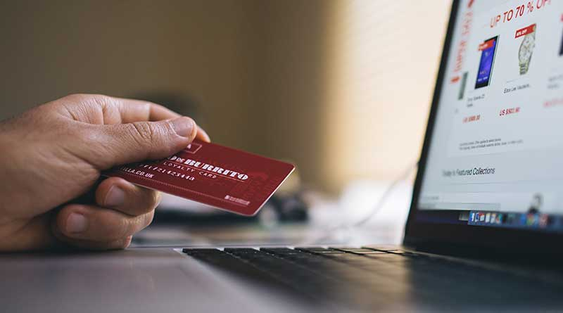 foto free cartao credito compras economia web on line online site - Procon oferece curso de direito do consumidor