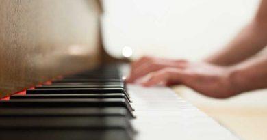 foto free piano pianista musico musica arte 390x205 - Bituca: Inscrições para universidade de música terminam nesta segunda