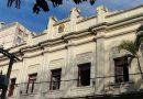 Câmara Municipal promove cantata de Natal