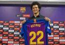 Handebol: Atleta juiz-forano é contratado pelo Barcelona