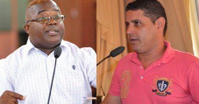 Corrida eleitoral: Troca de cadeiras na Câmara de JF