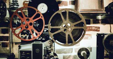 foto free festival cinema rolo filme 390x205 - Festival Primeiro Plano abre inscrições para filmes