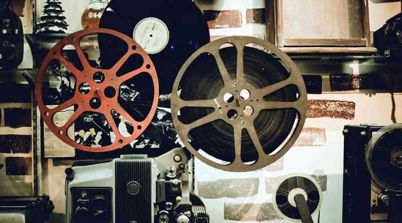 foto free festival cinema rolo filme - Prorrogadas inscrições para o Festival Primeiro Plano