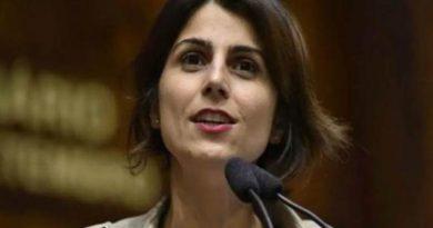 Presidência: PT sinaliza possibilidade de coligação com PC do B