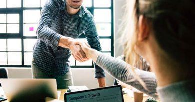 foto free negocios empresa empresario economia 390x205 - Juiz de Fora recebe a Semana Global de Empreendedorismo
