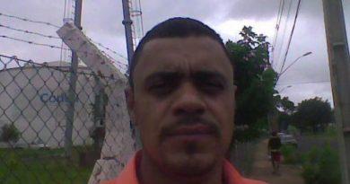 foto adelio bispo bolsonaro 390x205 - Justiça nega pedido de insanidade mental de agressor de Bolsonaro