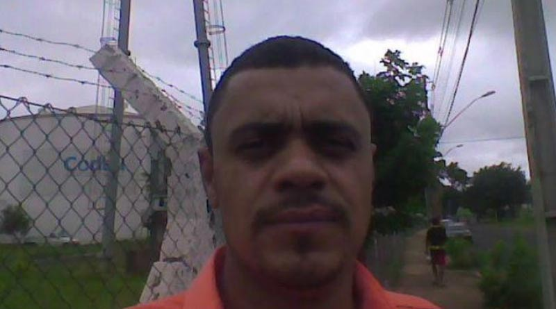 Justiça nega pedido de insanidade mental de agressor de Bolsonaro